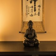 Meditieren lernen in Salzburg