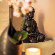 Die Geschichte des Zen und seine Entwicklung.
