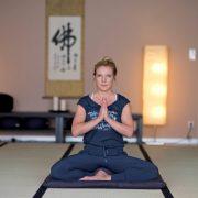 Meditation lernen für ein erhöhtes Bewusstein