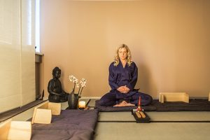 meditation lernen mit conny hoerl in salzburg
