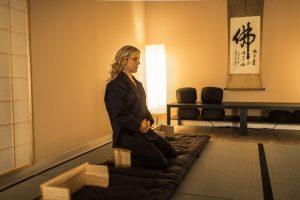 Kostenlos Meditation lernen