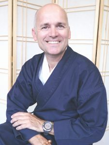 Harald Breitenbaumer