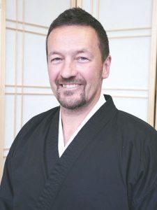 Jörg Bodingbaumer