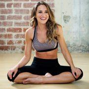 Macht Meditation glücklich? Ja, denn es hilft sich von äußeren Einflüssen zu befreien.