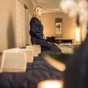Es gibt viele gute Gründe warum man Meditation lernen sollte.