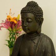 Meditation lernen und sein wahres Selbst erkennen