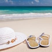 Meditation am Meer - der perfekte Urlaub für die Seele