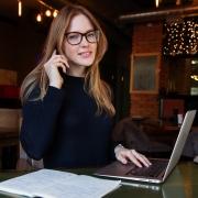 Business-Alltag mit Meditation besser meistern