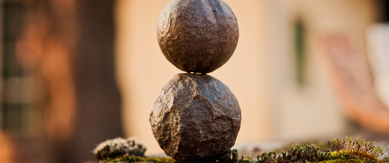 Unterschied von Konzentration und Meditation - Zen Lounge