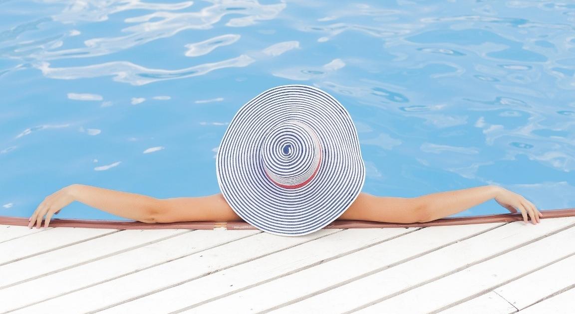 Meditation im Urlaub - So gelingts