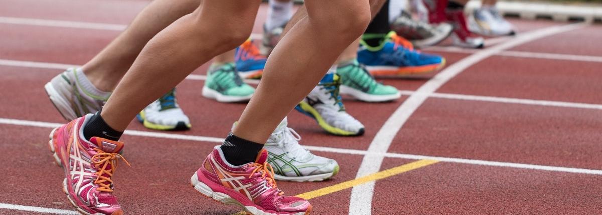 Meditation & Sport - Ideale Kombination für eine verbesserte Leistungsfähigkeit