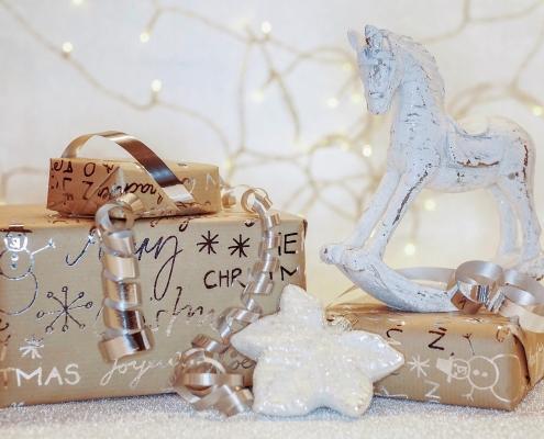 Mehr Ruhe und Gelassenheit im Weihnachtsstress durch Meditation