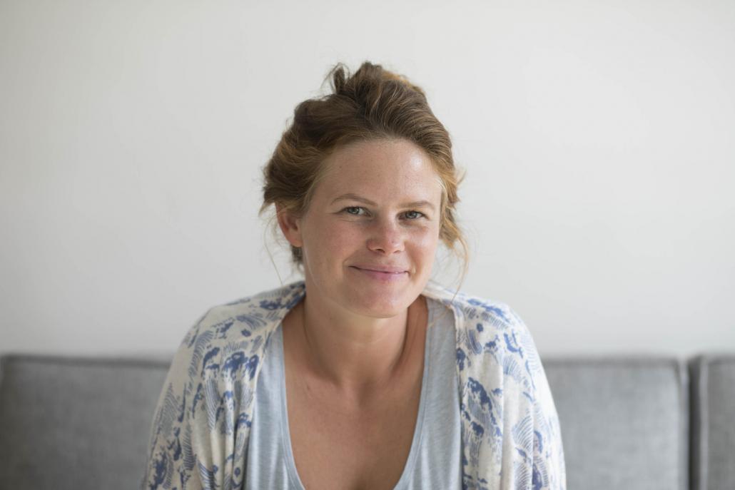 Teresa Meikl