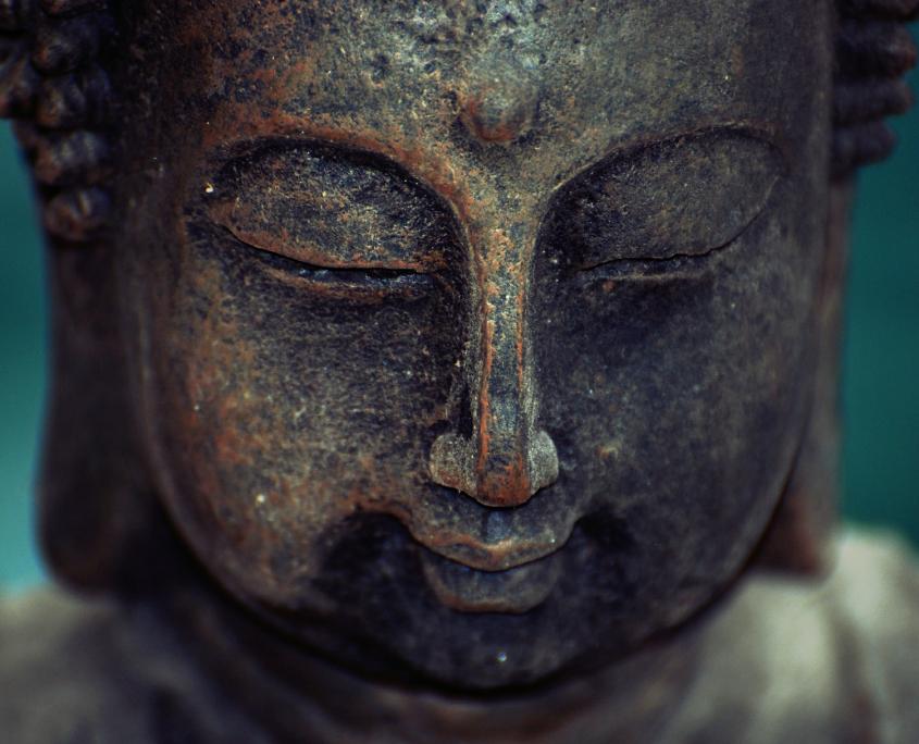 Samadhi - Die 8 Jhana Stufen